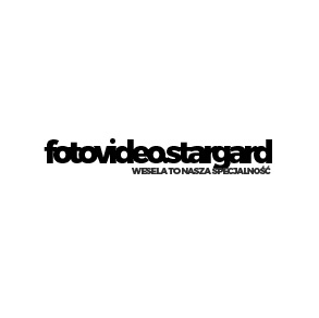 foto-video-stagard.pl